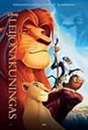 Leijonakuningas 3D (dub)