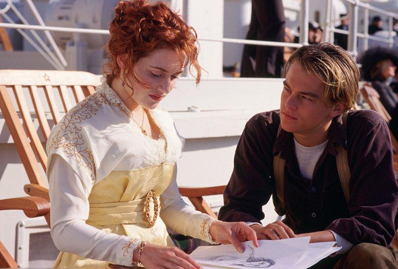 EventGalleryImage_Titanic_3D_800e.jpg