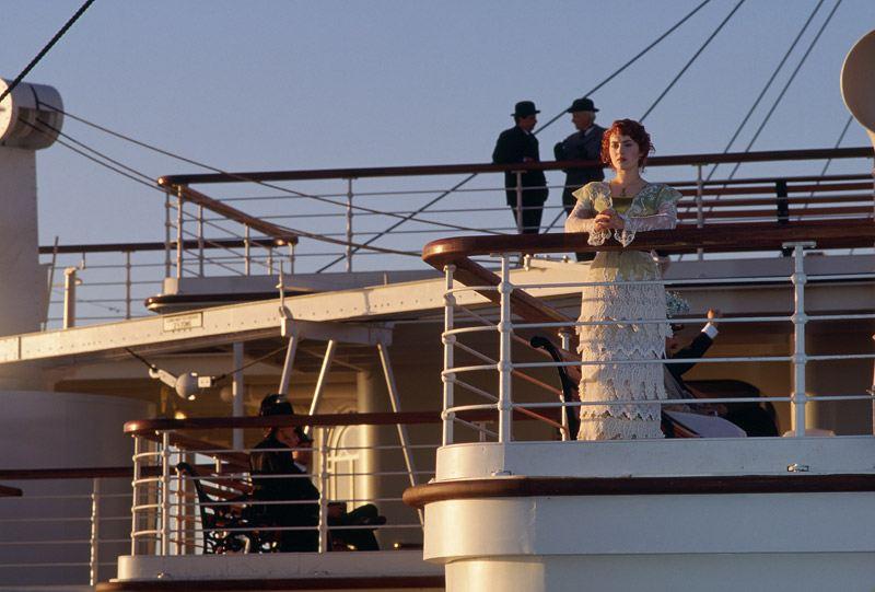 EventGalleryImage_Titanic_3D_800g.jpg