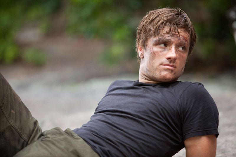 EventGalleryImage_TheHungerGames_800a.jpg