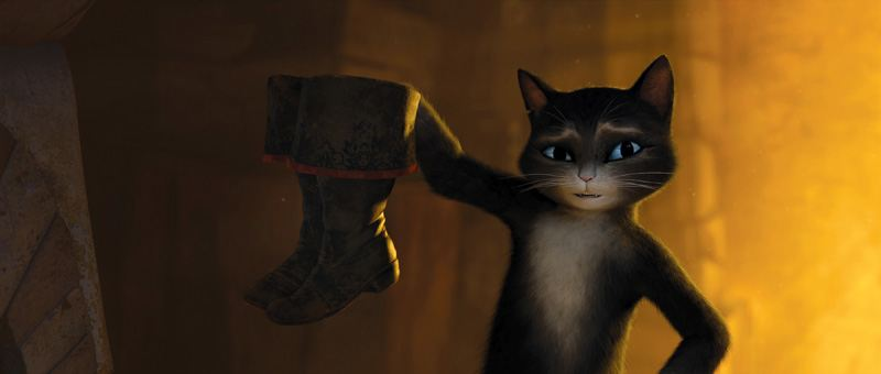 EventGalleryImage_Puss_In_Boots_800h.jpg