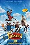 Pirates! 3D (dub)
