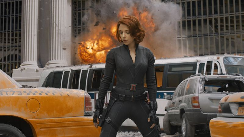 EventGalleryImage_The_Avengers_800a.jpg