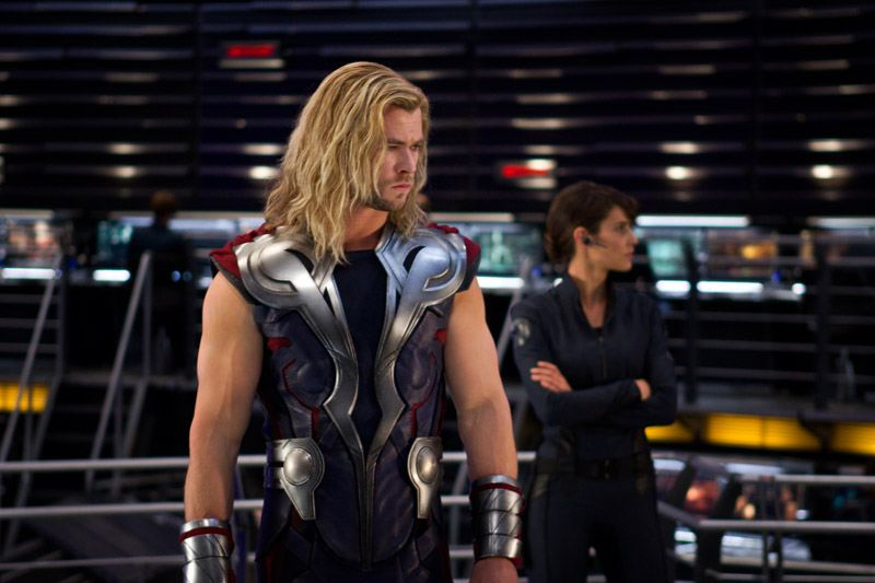 EventGalleryImage_The_Avengers_800d.jpg