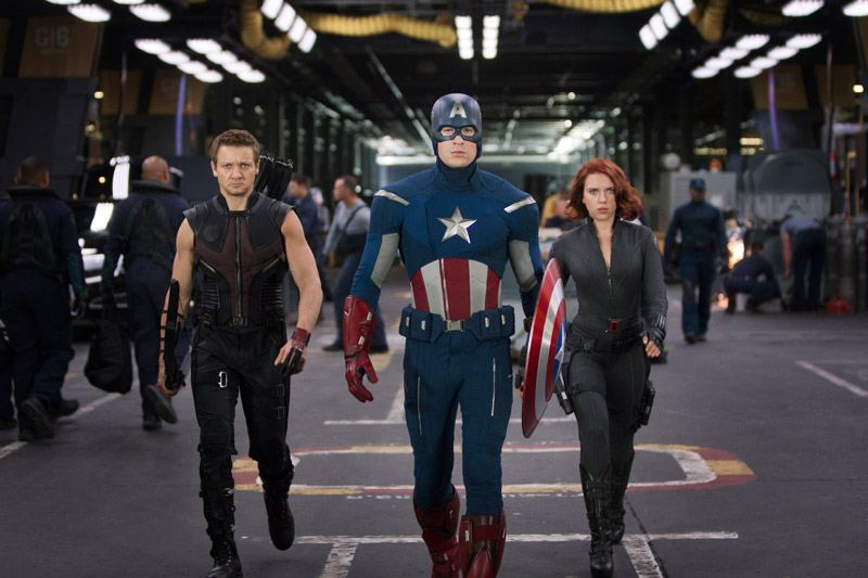 EventGalleryImage_The_Avengers_800e.jpg