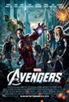 The Avengers (2D)