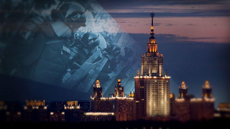 EventGalleryImage_Russian_Libertine_800a.jpg