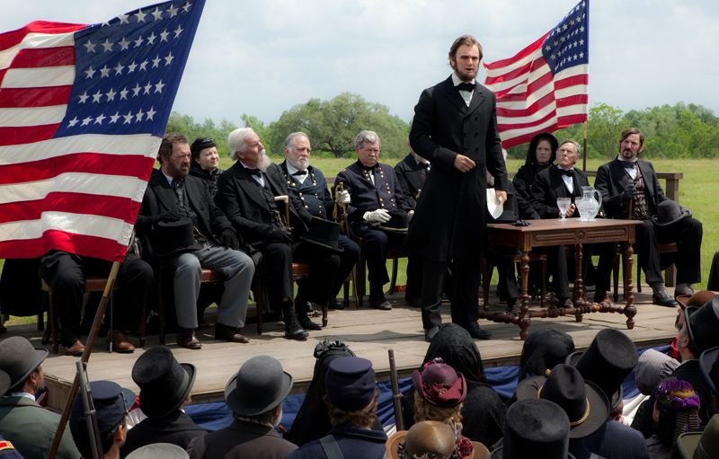 EventGalleryImage_Abraham_Lincoln_800b.jpg