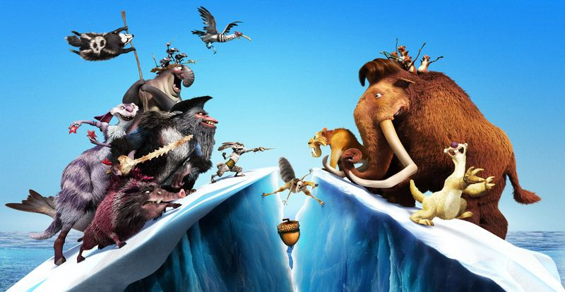EventGalleryImage_Ice_Age_4_800a.jpg