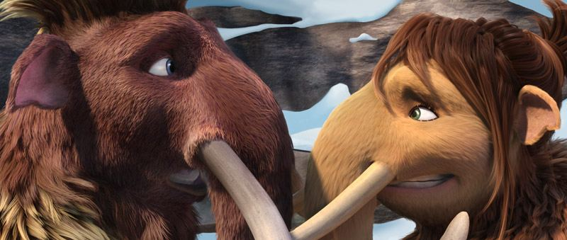 EventGalleryImage_Ice_Age_4_800d.jpg