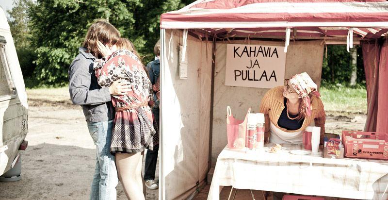 yli polven saappaat seksi suomi 24