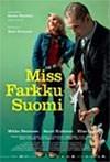 Miss Farkku-Suomi