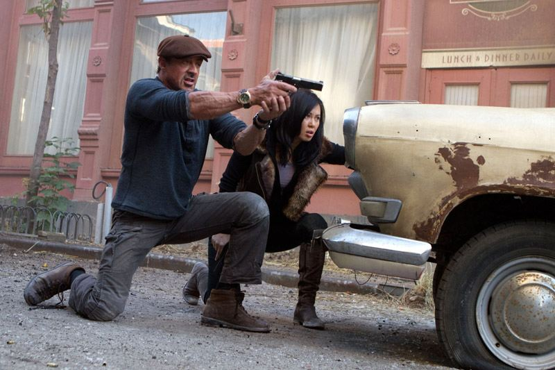 EventGalleryImage_TheExpendables2_800a.jpg