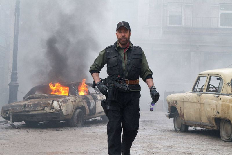 EventGalleryImage_TheExpendables2_800b.jpg