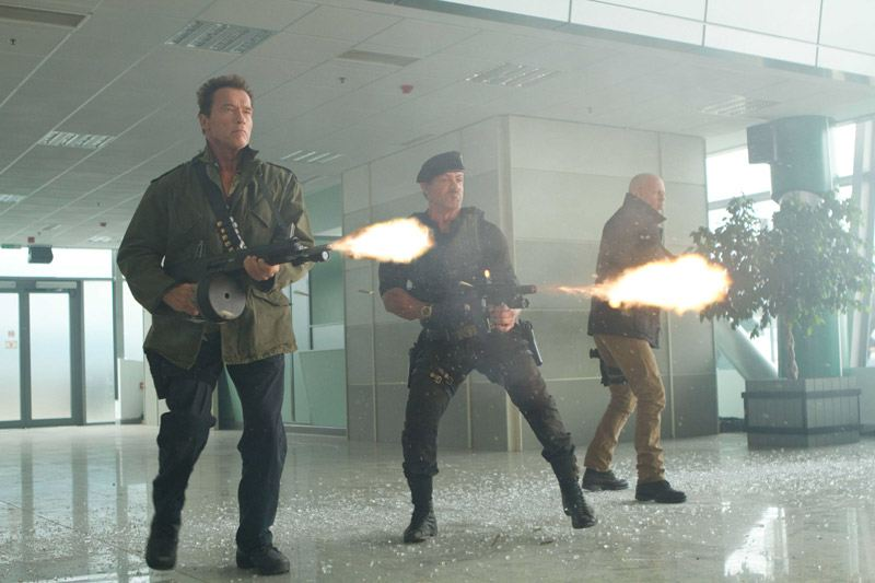 EventGalleryImage_TheExpendables2_800c.jpg