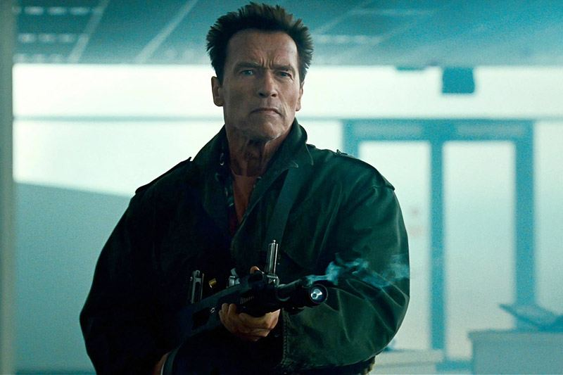 EventGalleryImage_TheExpendables2_800f.jpg