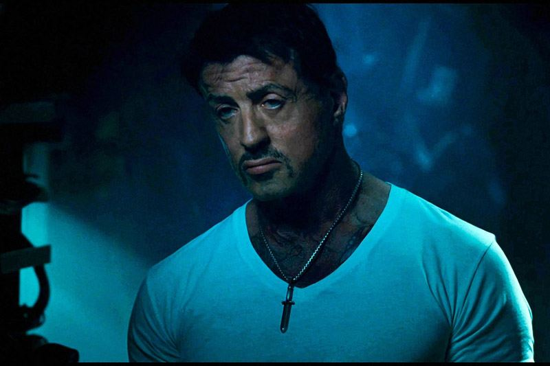 EventGalleryImage_TheExpendables2_800h.jpg