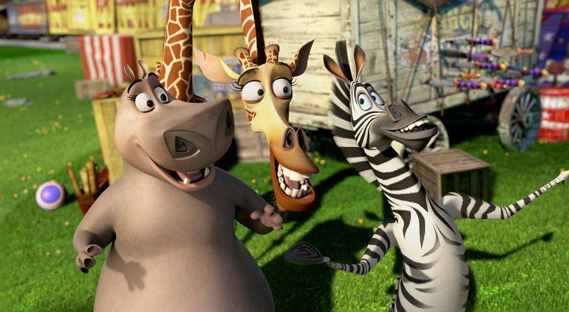 EventGalleryImage_Madagascar_800f.jpg