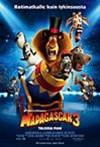 Madagascar 3 - (2D) (dub)