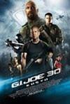 G.I. Joe: Kosto 3D