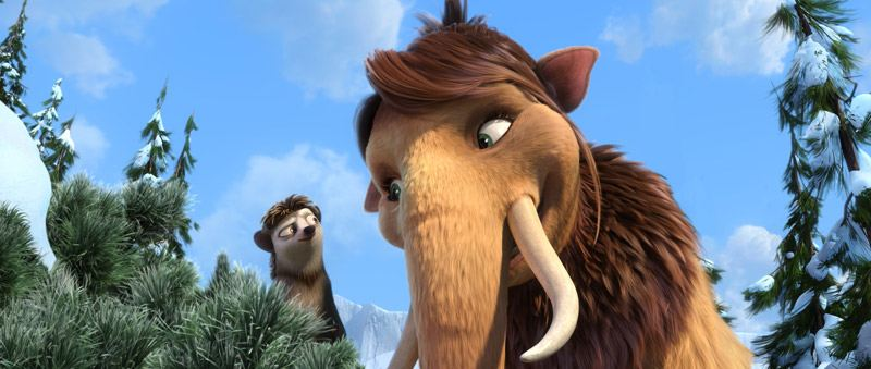 EventGalleryImage_Ice_Age_4_800e.jpg