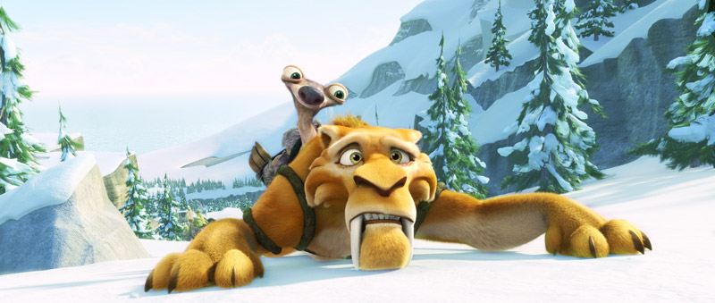 EventGalleryImage_Ice_Age_4_800b.jpg