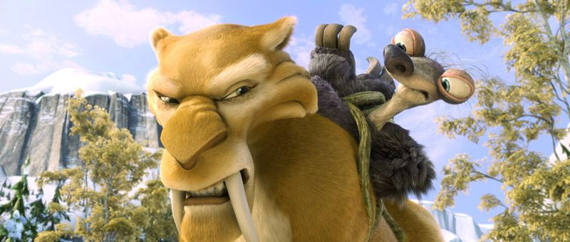 EventGalleryImage_Ice_Age_4_800f.jpg