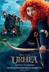 Urhea 3D (dub)