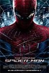 The Amazing Spider-Man (2D)