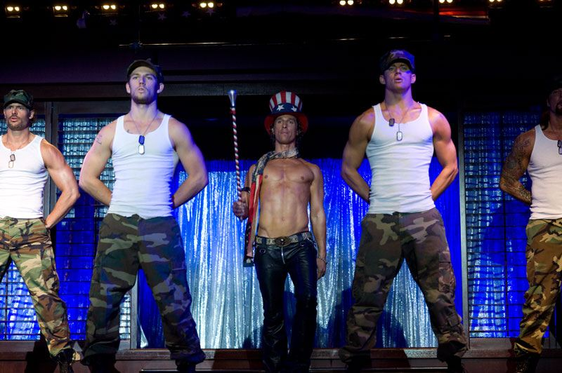 EventGalleryImage_Magic_Mike_800a.jpg