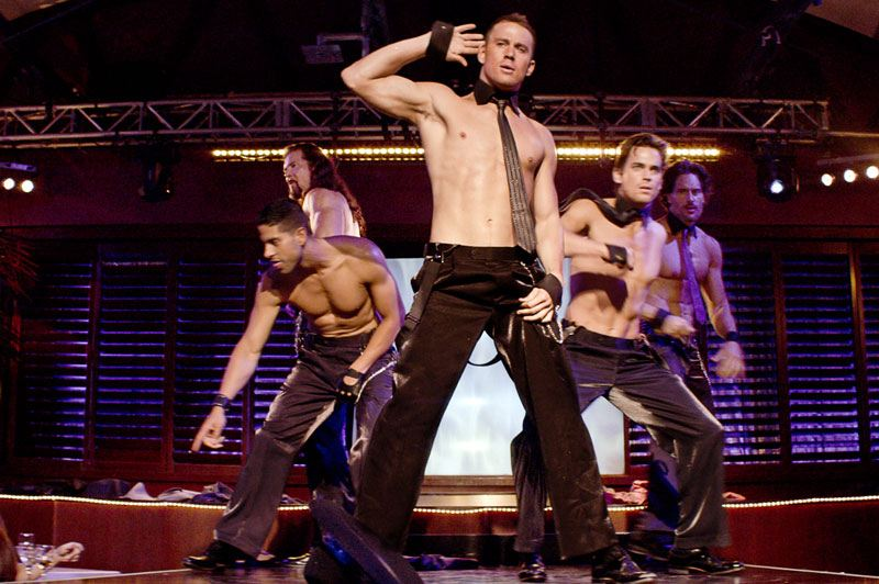 EventGalleryImage_Magic_Mike_800e.jpg