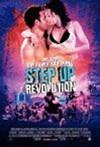 Step Up: Revolution 3D