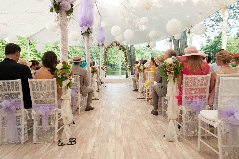 EventGalleryImage_The_Big_Wedding_800d.jpg