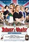 Asterix & Obelix Britanniassa (2D) (orig)