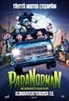 ParaNorman 2D (dub)
