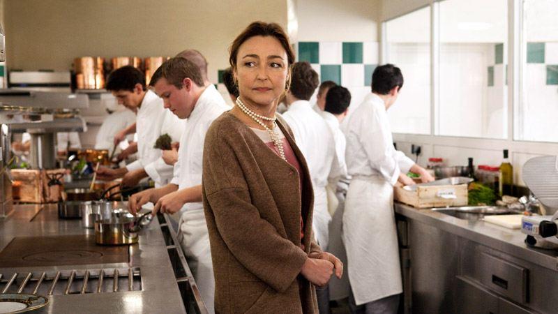 EventGalleryImage_Haute_cuisine_800a.jpg