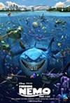 Nemoa etsimässä 3D (dub)