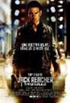 Jack Reacher: Tappajan jäljillä