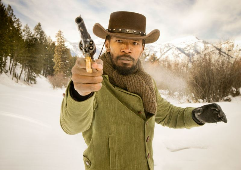 EventGalleryImage_Django_Unchained_800a.jpg