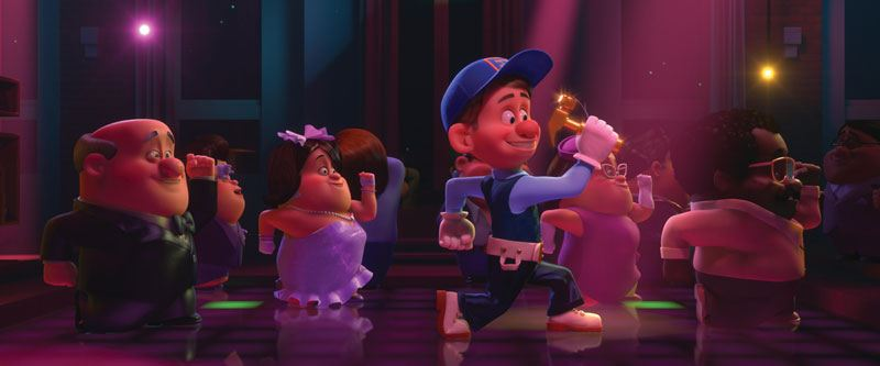 EventGalleryImage_WreckItRalph_800g.jpg