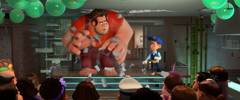 EventGalleryImage_WreckItRalph_800b.jpg