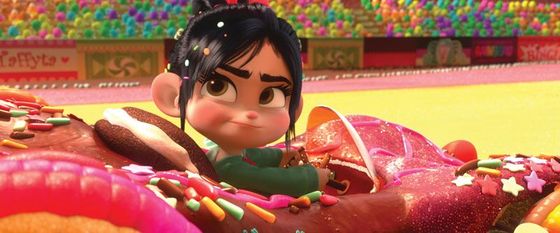 EventGalleryImage_WreckItRalph_800d.jpg