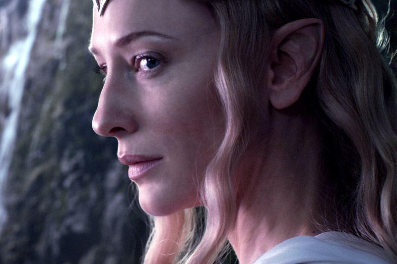 EventGalleryImage_Hobbit_800c.jpg