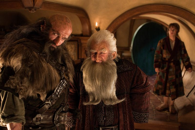 EventGalleryImage_Hobbit_800g.jpg