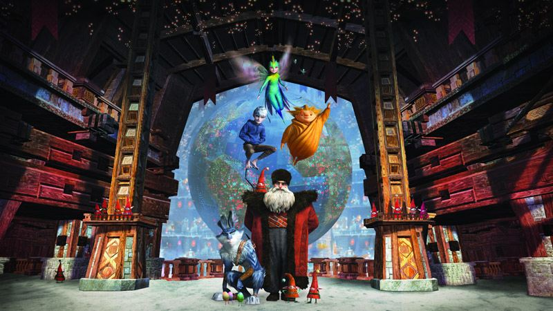 EventGalleryImage_RiseOfTheGuardians_800a.jpg