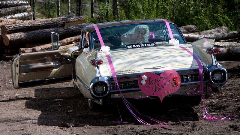 21 tapaa pilata avioliitto Kuopio