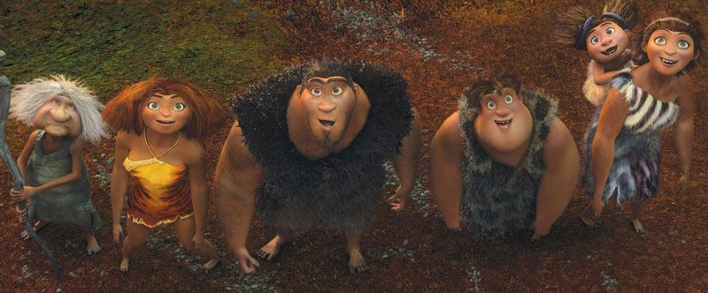 EventGalleryImage_TheCroods_800c.jpg