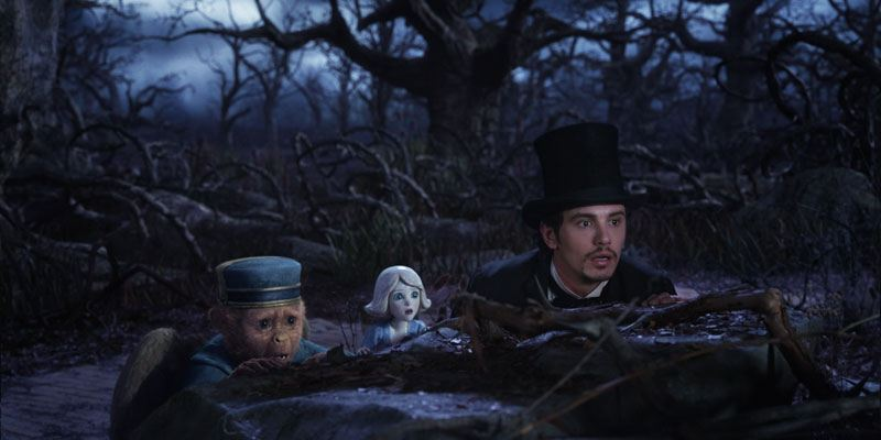 EventGalleryImage_OzTheGreatAndPowerful_800b.jpg