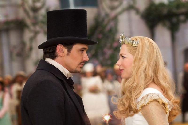 EventGalleryImage_OzTheGreatAndPowerful_800c.jpg
