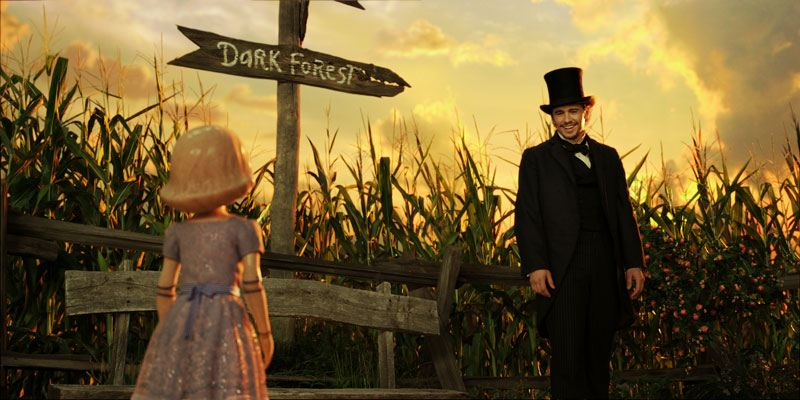 EventGalleryImage_OzTheGreatAndPowerful_800h.jpg